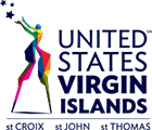 USVI logo