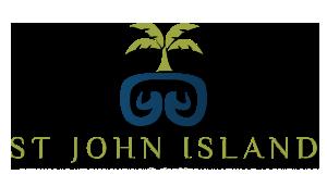 st-john-island-logo